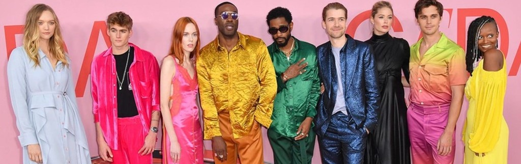 1595471187320889-1595345774773869-https___hypebeast.com_image_2019_06_cfda-fashion-awards-2019-winners-list-tw